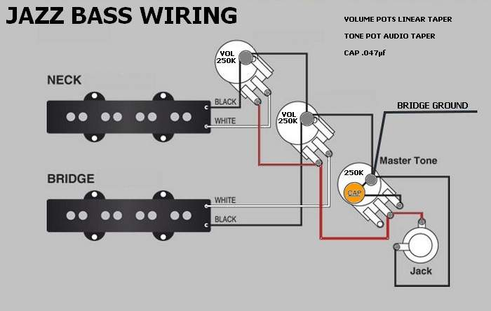 Telecaster N3 Noiseless Pickups Wiring Diagram  U2013 Collection