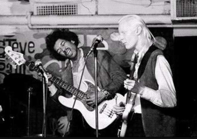 jimi-johnny-winter2.jpg
