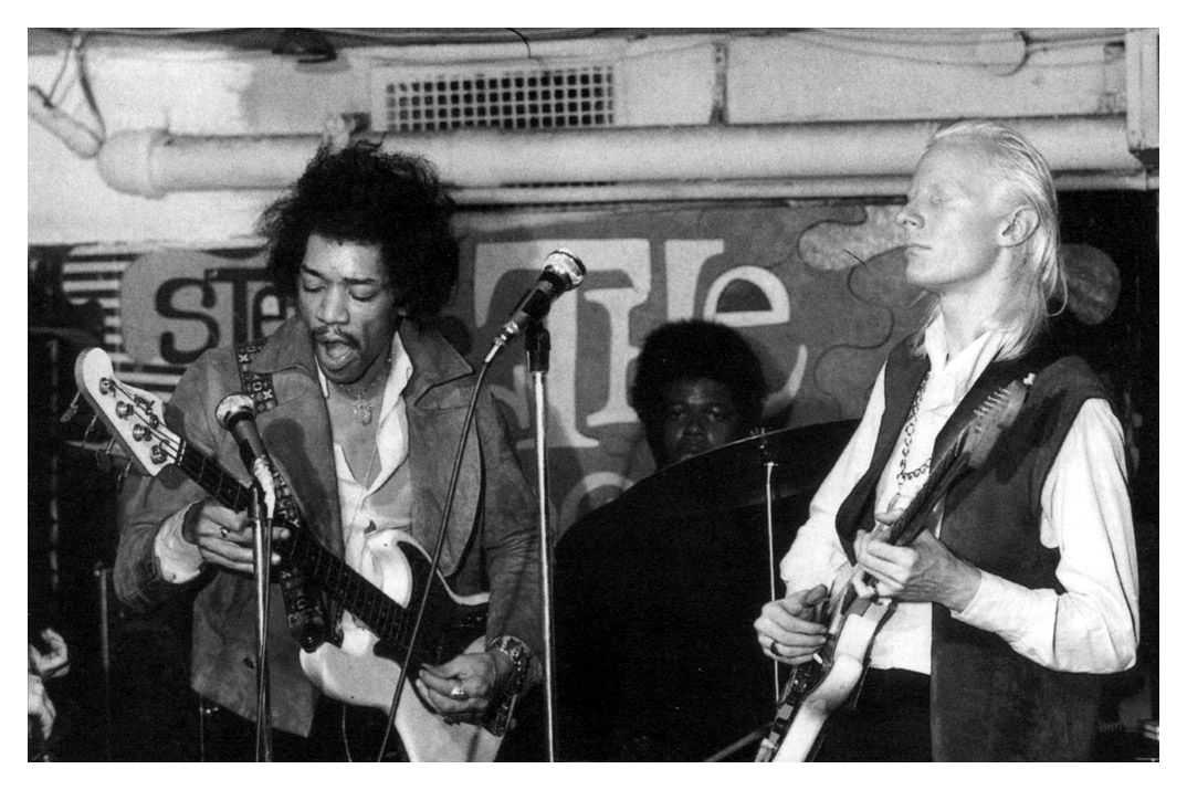 johnny-winter-on-guitar-and-buddy-miles-on-drums-feb-of-_69-at-the-scene-e28094-c2a9-bill-nitopi.jpg