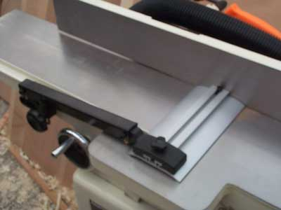 jointer_guard.