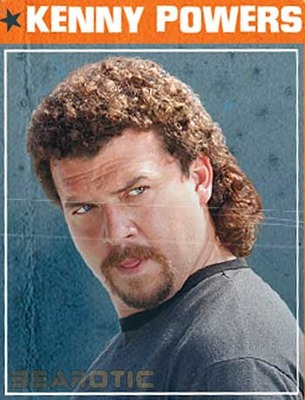 kenny-powers1_display_image.
