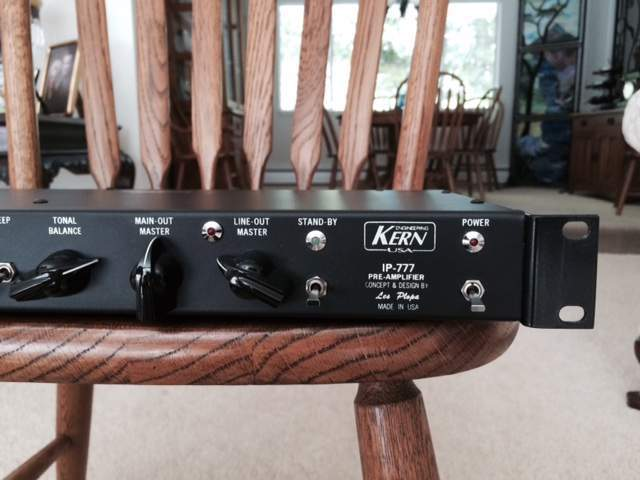 Kern IP 777 Preamp right front.jpg