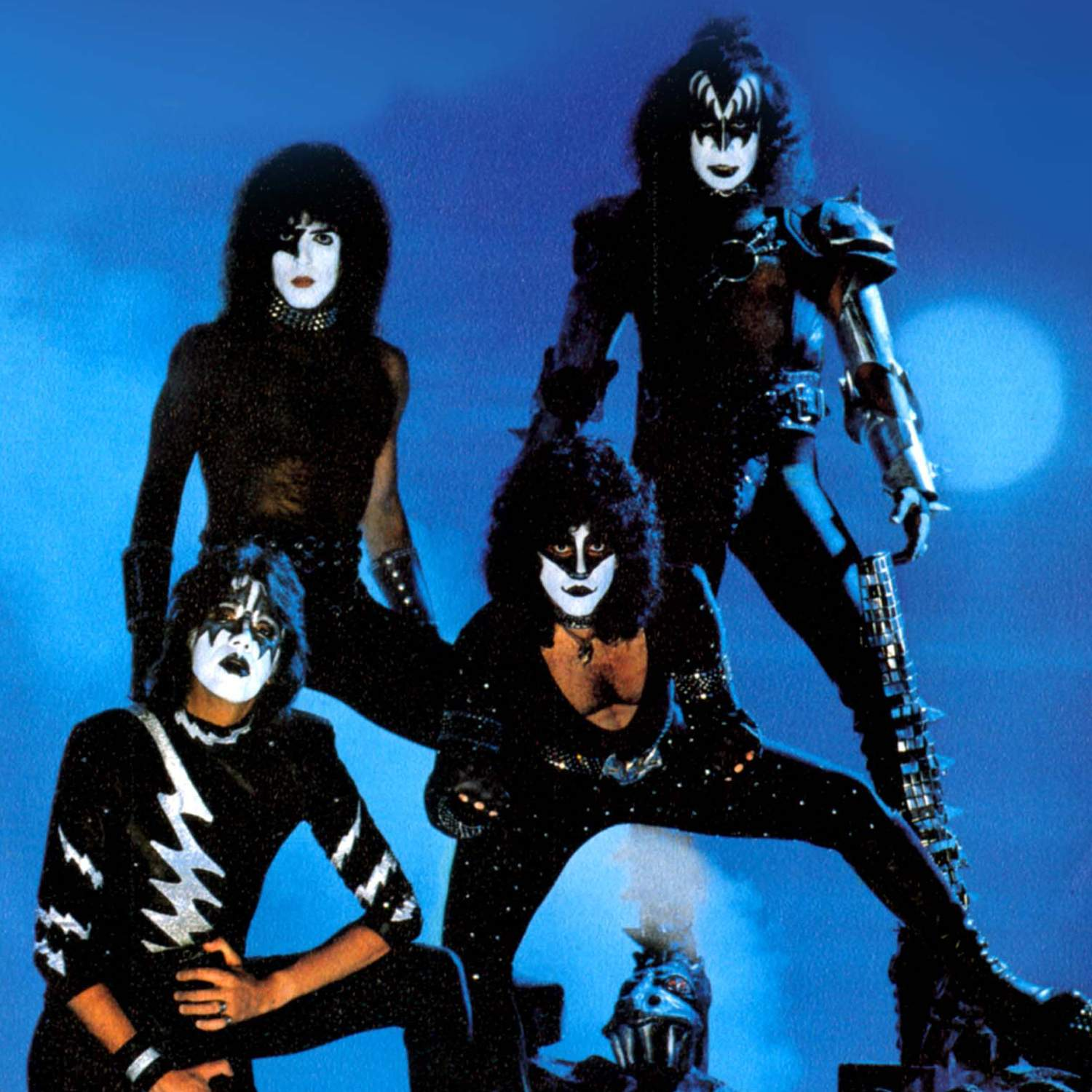 Kiss - Creatures Of The Night (25th Anniversary Edition) - Booklet (10-10).jpg