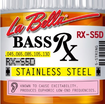 la-bella-rx-series-stainless-steel-bass-strings-rx-s5d-5-string-45-130-6.