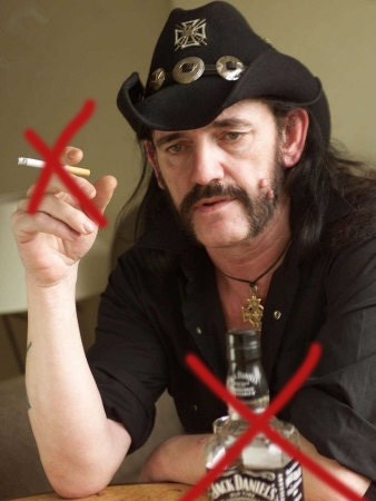 Lemmy-gives-up-smoking-and-drinking.jpg