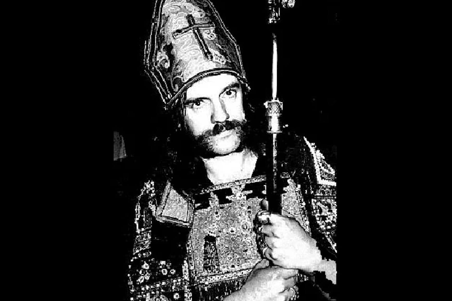 lemmy pope.png