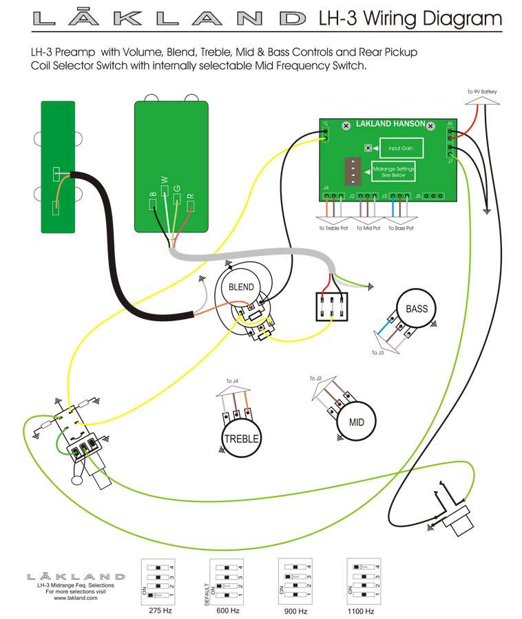 Lh Strat Wiring Diagram from www.talkbass.com