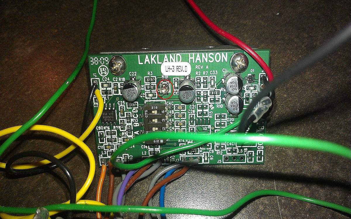 lakeland skyline 55 02 signal too hot? talkbass com lakland 5502 wiring diagram at mifinder.co