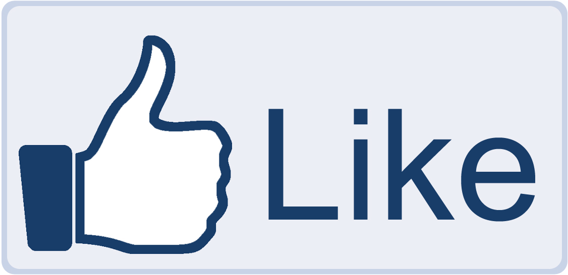 like-button1.
