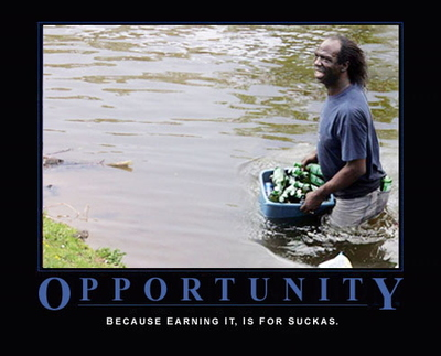 looter_3_earning_is_for_suckas.