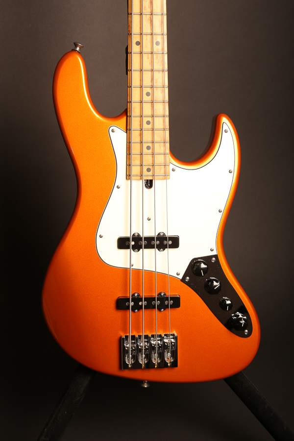 Lull bass for CL ad front-0734.JPG