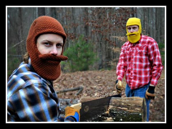 lumber-beard-hats-for-the-totally-awesome.