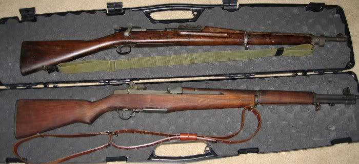 M1and1903.