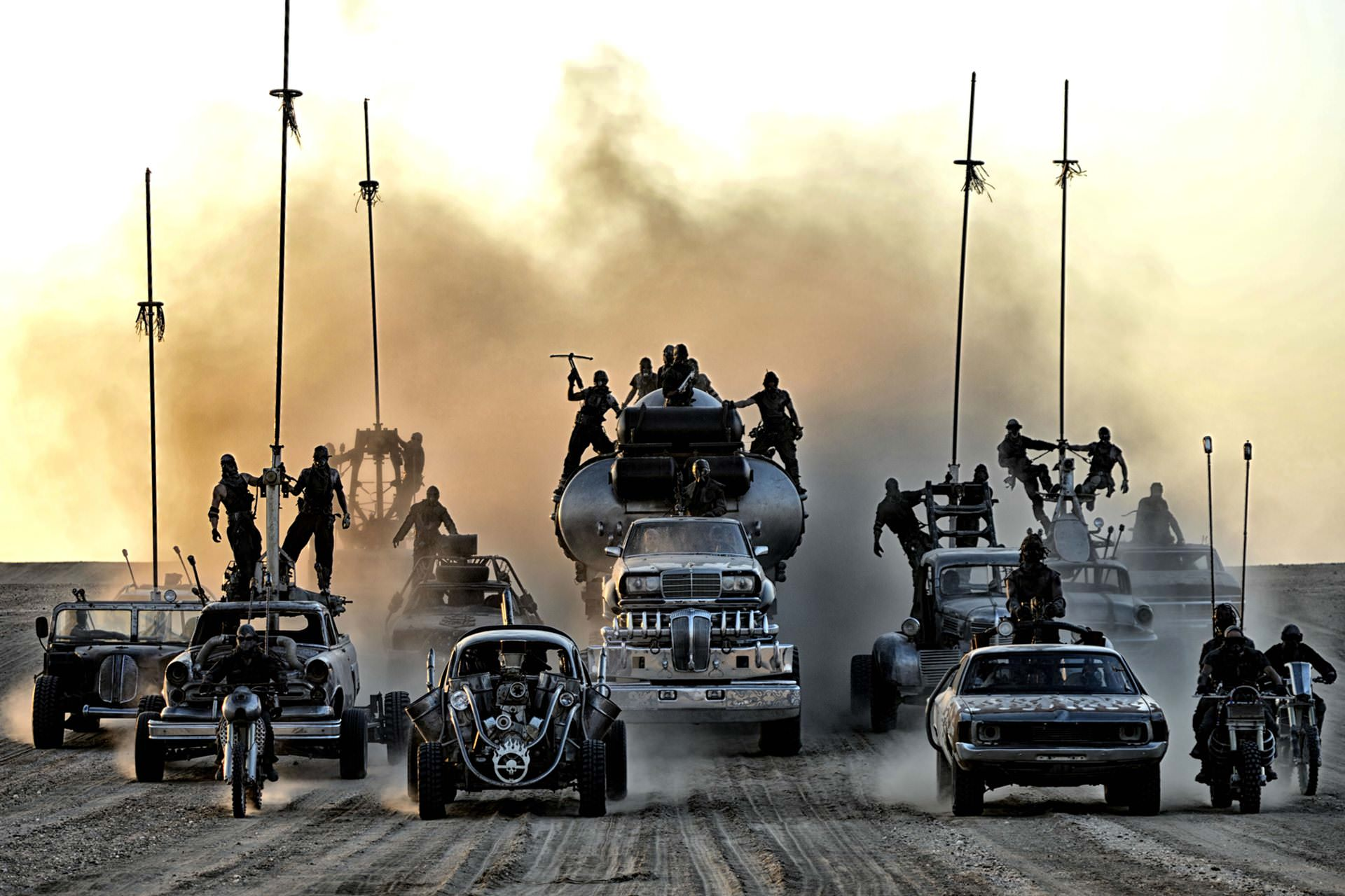 mad-max-fury-road-image-jpg.jpg