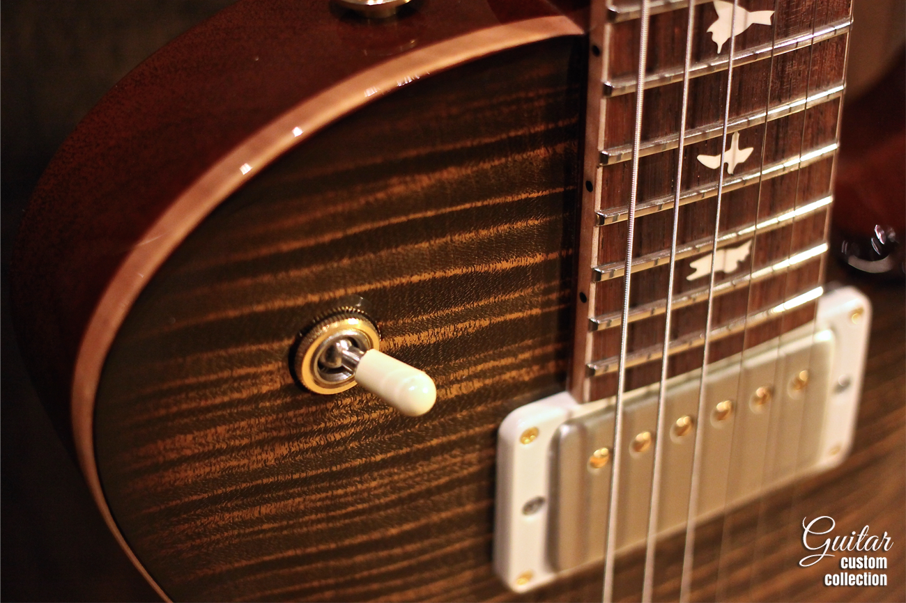 Madagascar-Rosewood-Fingerboard-w-Curly-Maple-Binding.png