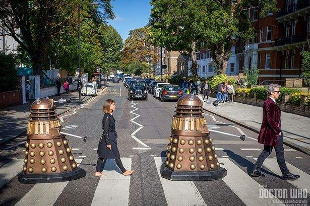 MAIN-Doctor-Who-Abbey-Road.