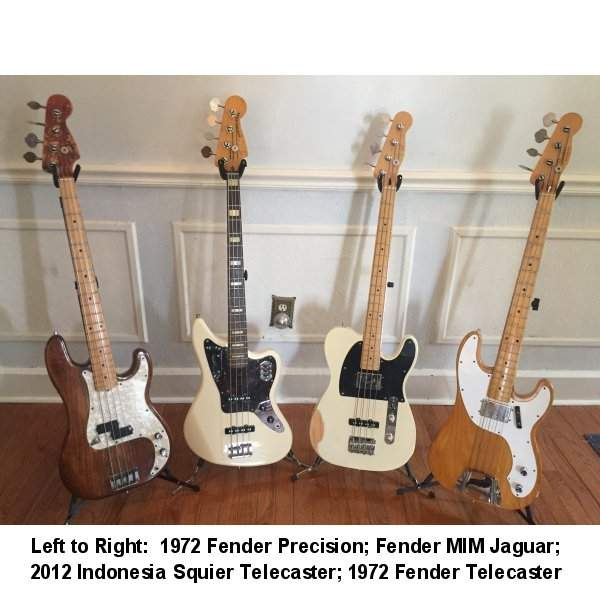 Mark's Bass Guitars - Fenders2 (600x600 with Caption).
