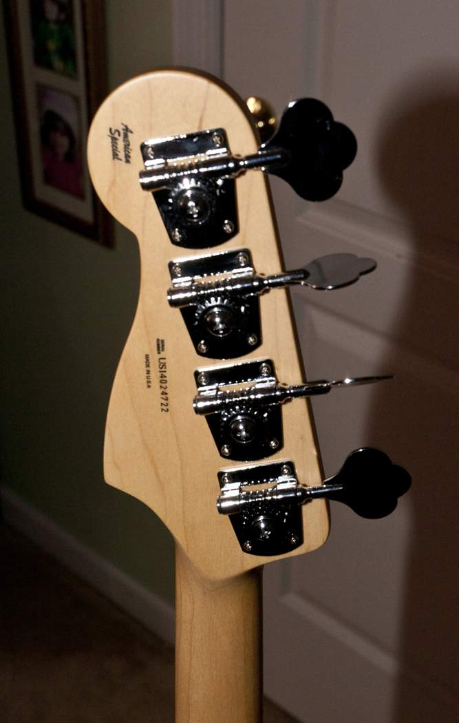 marty bell head stock.