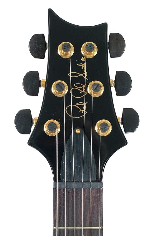MCHBII27_headstock-front.