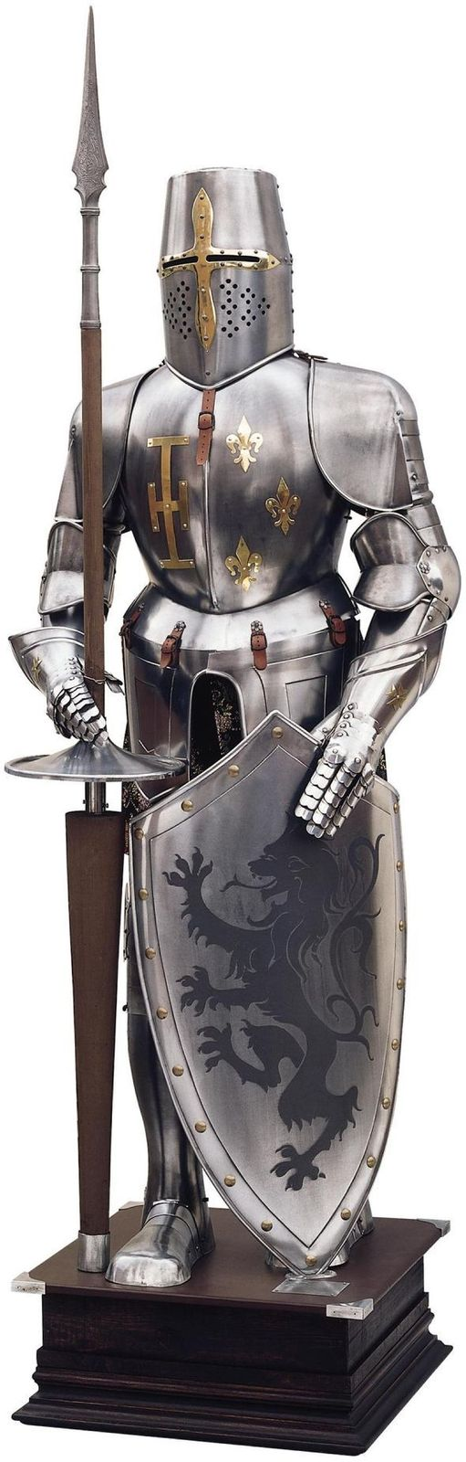 Medieval_Knight_Jousting_Suit_of_Armor.