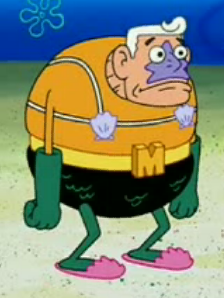 MermaidMan-old-and-fat.