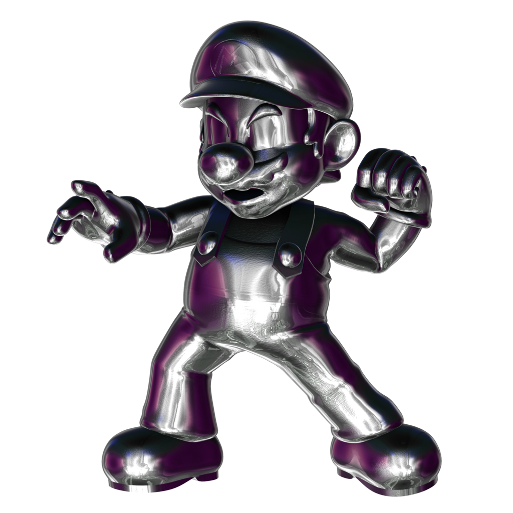 metal_mario_1_4_by_nibroc_rock-d90bton.png