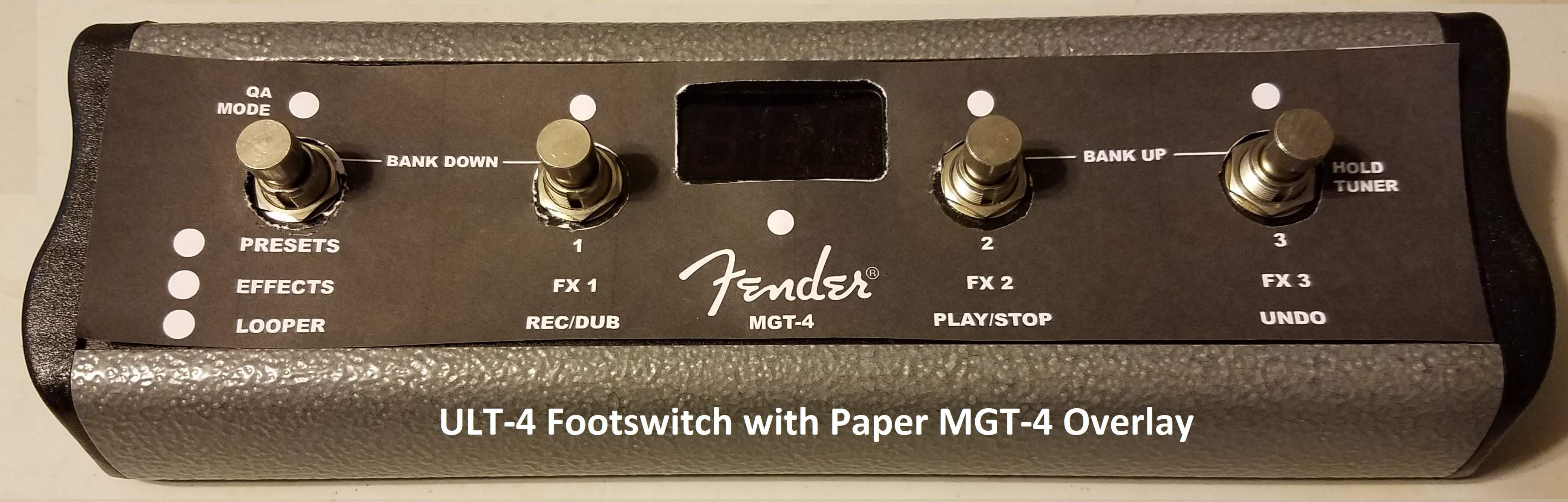 MGT-4 Footswitch paper overlay.jpg
