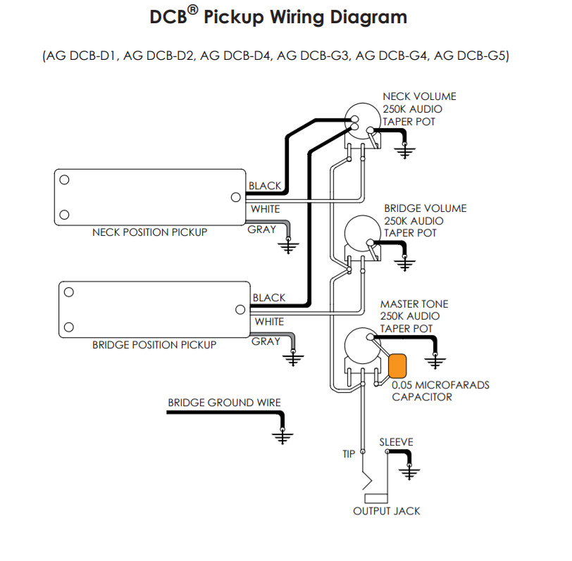 Aguilar Wiring Diagrams | Wiring Diagram on