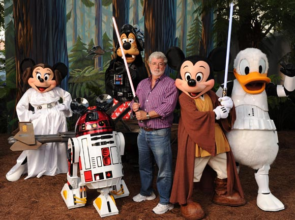 mickey-georgelucas.jpg