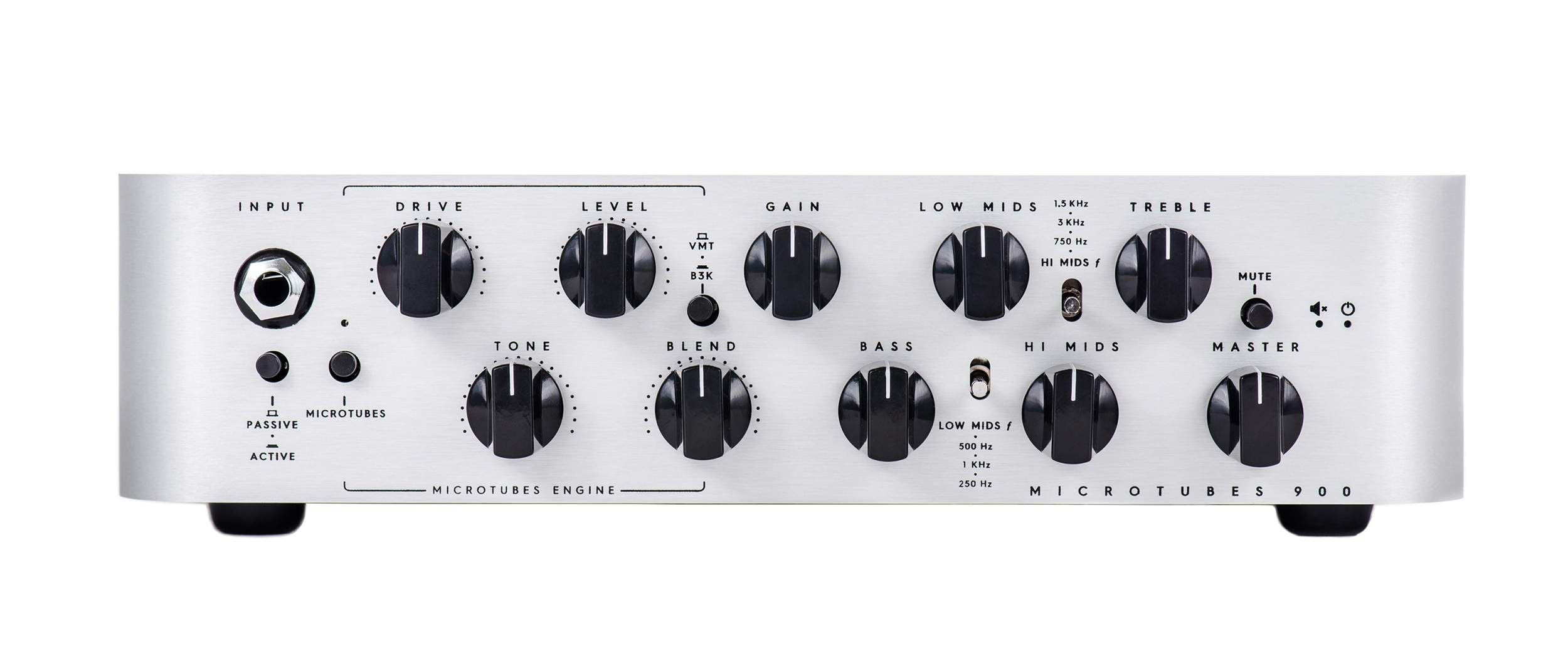 Microtubes 900 - Front Panel.jpg