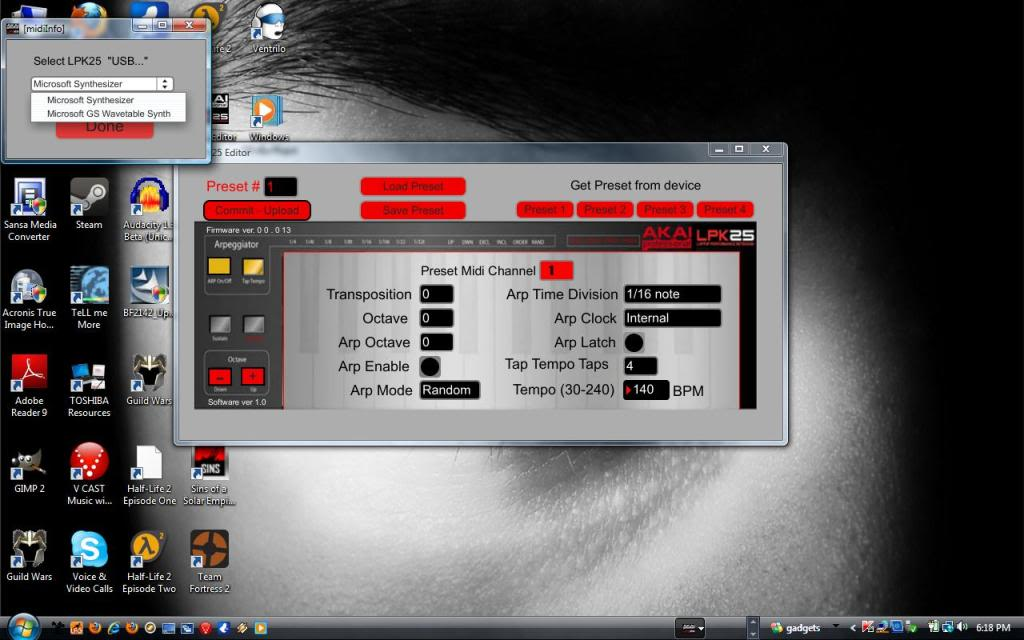 power acoustik ptid7250nr dvd hack bypass watch video while driven 100 work or money back download now