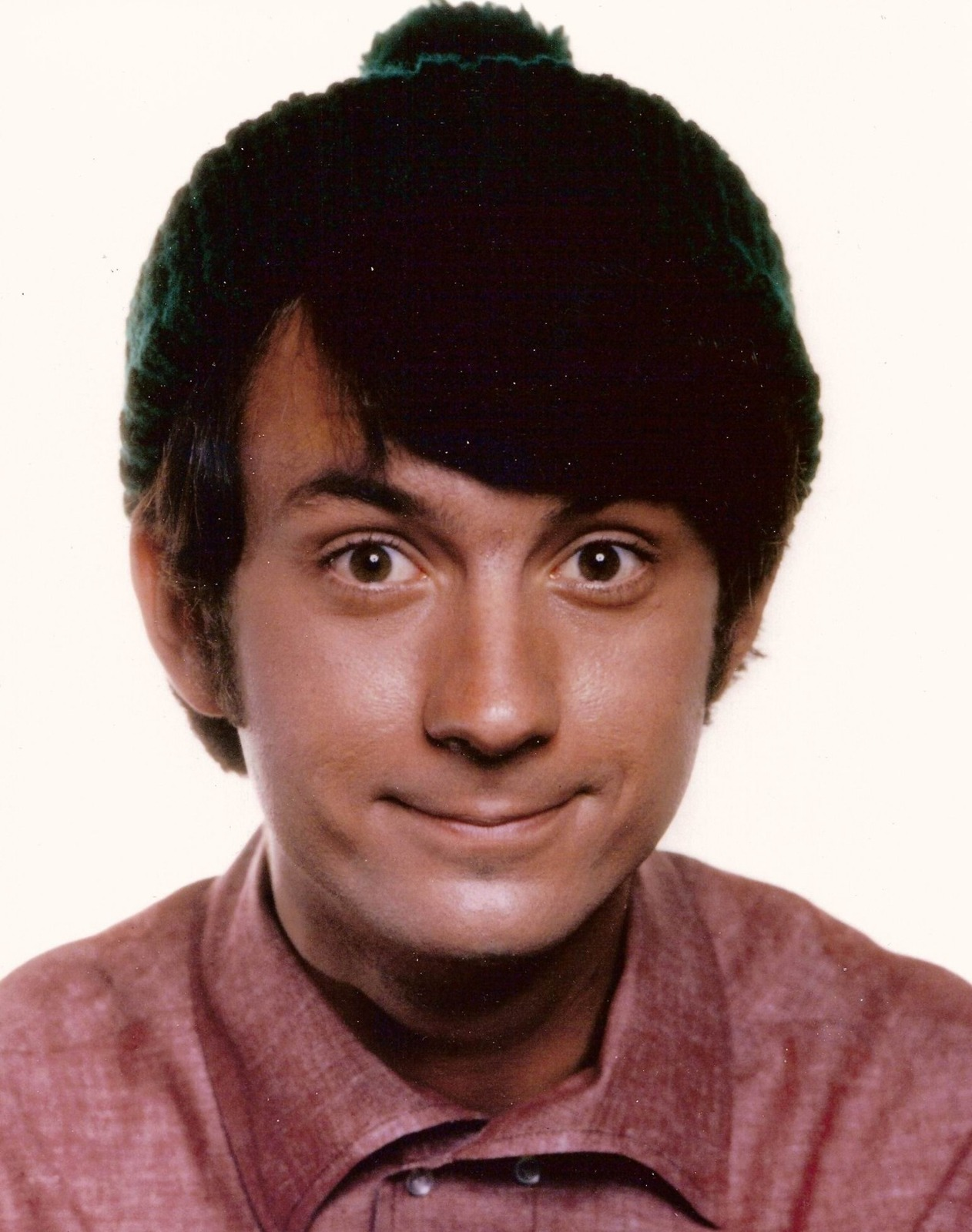 Mike-Nesmith-mike-nesmith-29546983-1280-1623.