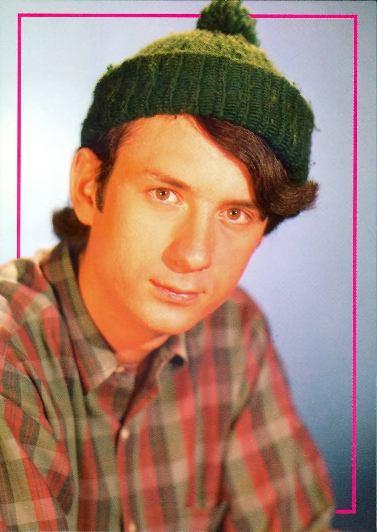 Mike-Nesmith-mike-nesmith-29593593-748-1053.