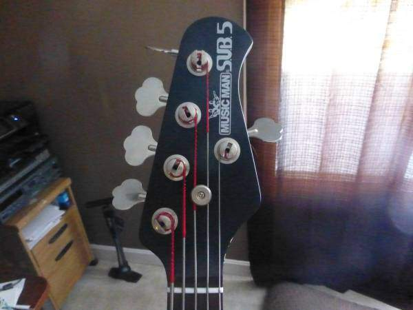 mm headstock.
