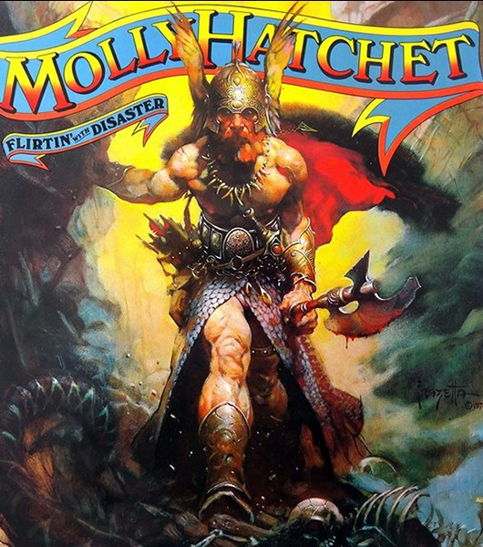 flirting with disaster molly hatchet bass covers for sale craigslist 2017