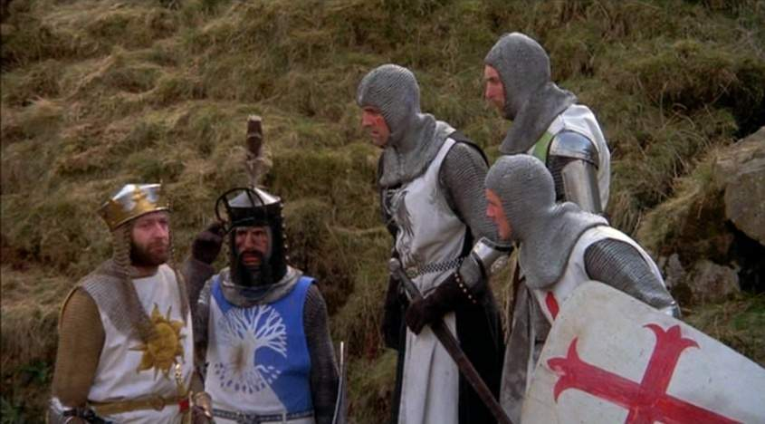 Monty-Python-and-the-Holy-Grail-monty-python-and-the-holy-grail-4975982-845-468.jpg
