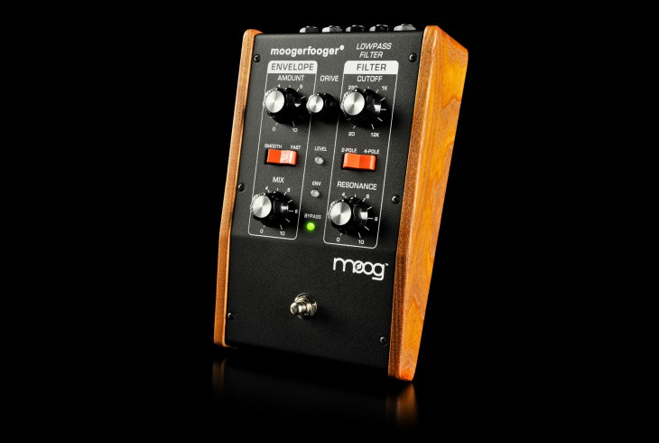 Moogerfooger_MF-101_Low%20Pass%20Filter_3.