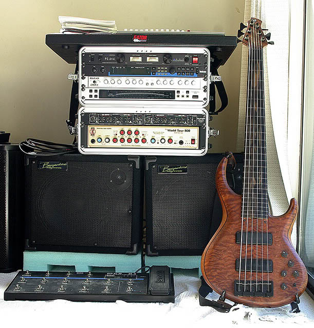 MTD-with-rig1.