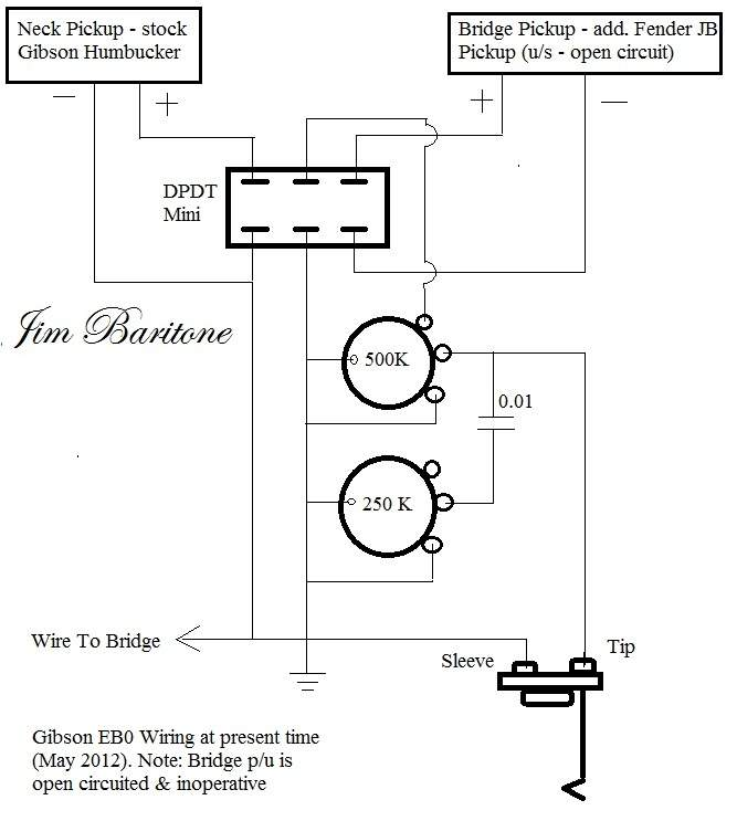 tonerider wiring diagram bare knuckle wiring diagram elsavadorla