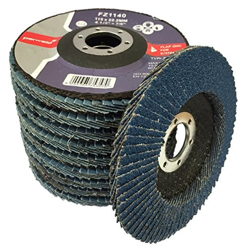 nding-angle-grinder-flap-discs-40-grit-choose-size-quantity-box-of-25-size-5-inch-125mm-328-p_10.jpg