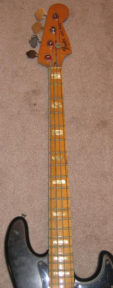 neck%20and%20fretboard.
