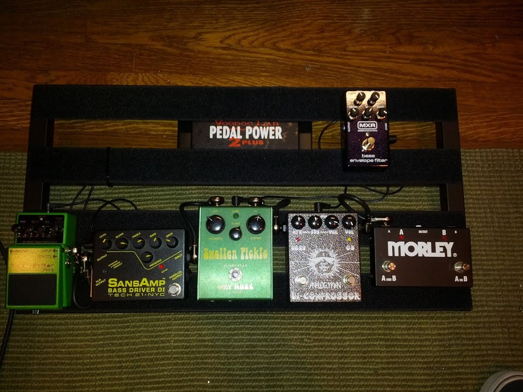 New-bass-rig.
