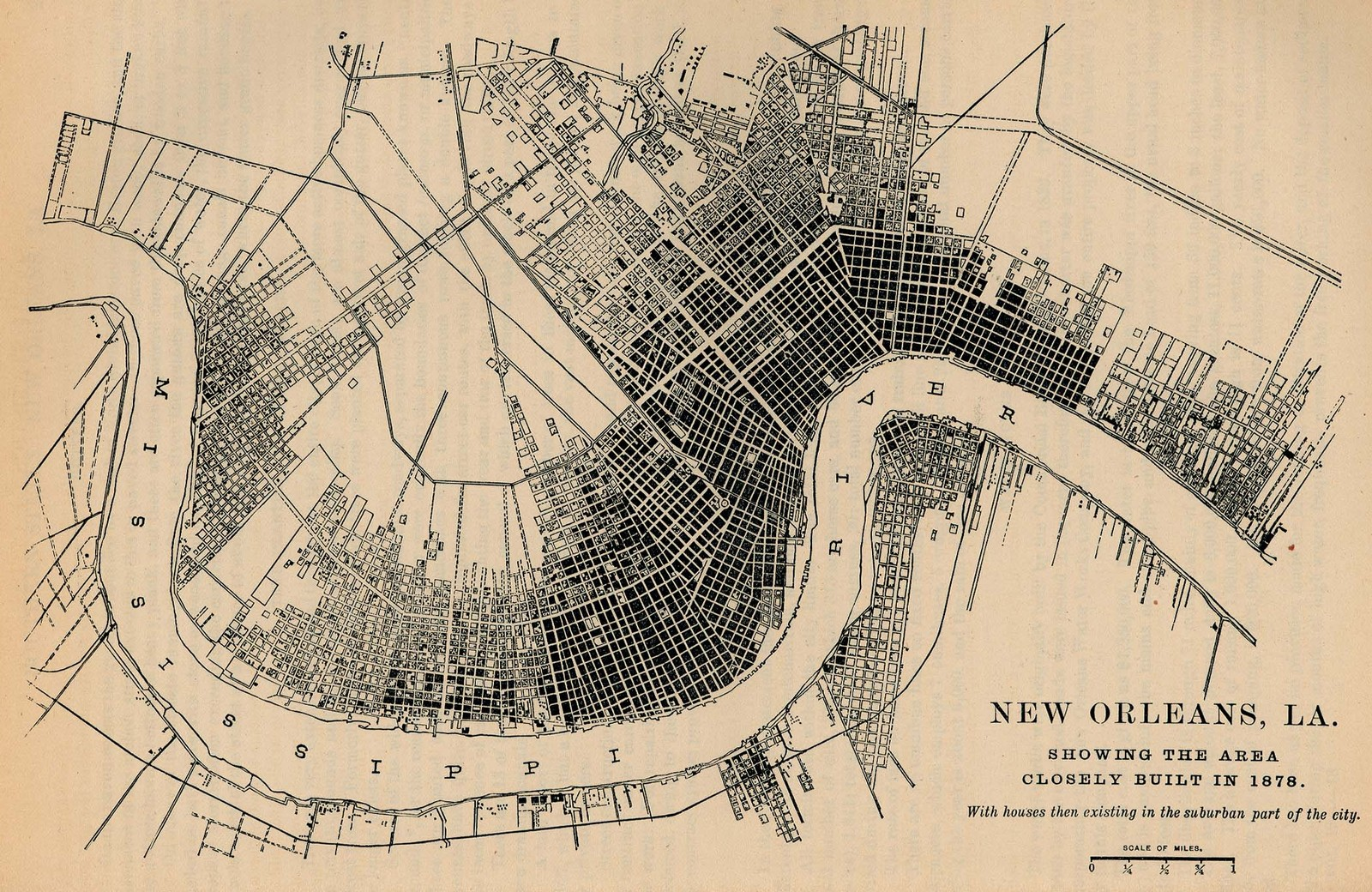 new_orleans_1878.