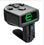 NS Micro Tuner.png