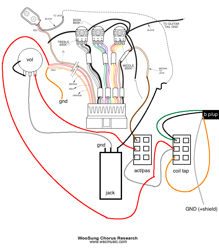 wiring diagram can someone double check my power window switch wiring diagram can i view a