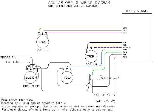 e bike controller wiring diagram kill switch for active bass? save batteries? | talkbass.com spector wiring diagram