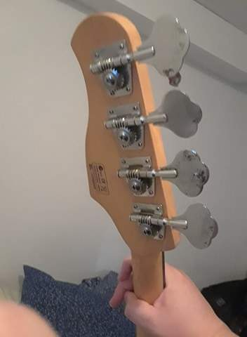oct 13 tuners from back.jpg