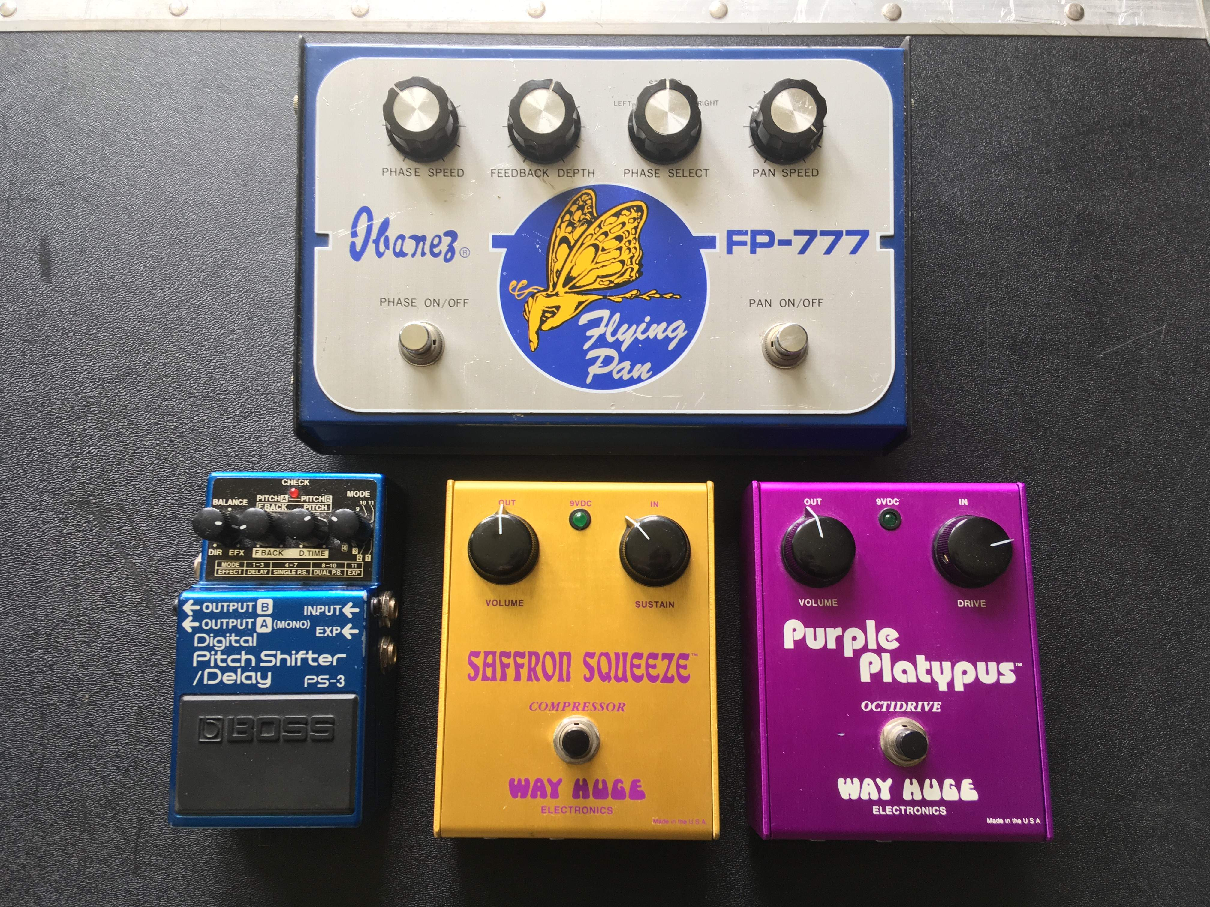 old pedals.JPG