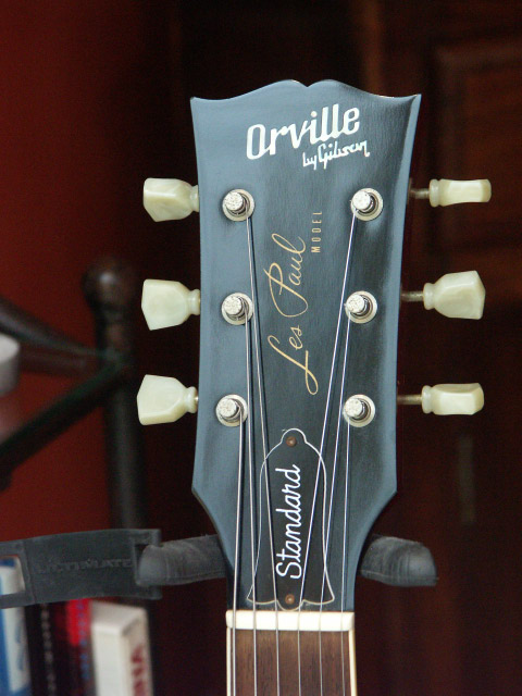Orville_by_Gibson_headstock.