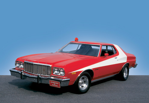 p129492_large+1976_Ford_Gran_Torino_Limited+Front_End_View.